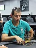 Claudemir Cavalcante