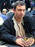 Daniel Galv�o