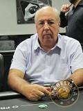 Wladimir Toledo