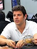 Caio Mansur