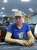 Cris Rodrigues