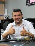 Rogério Barros