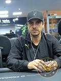 Luiz Nieto