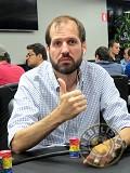 Guilherme Maciel