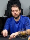 Rodrigo Alemão