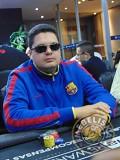 Danilo Motta