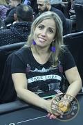 Liz Nascimento