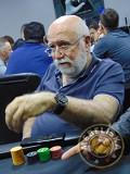 Aldo Barão