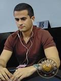 Andre Toledo
