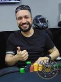 Renan Trujillo