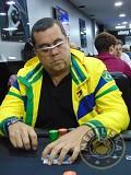 Arlindo Rio