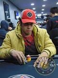Anderson Vinicius
