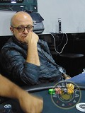 Paulo Sharau