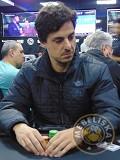 Luiz Righetti