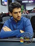 Gui Silva