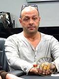 Marcus Porpino