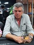 Luiz Carlos Mion