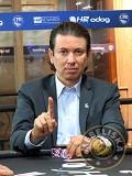 Gustavo Malachias