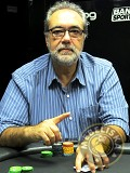 Celso Lanzeloti