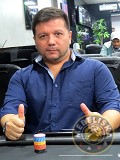 Fabio Zambrano