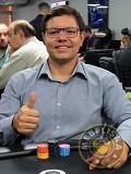 Thiago Bomfim