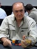 Joao Dermendjian