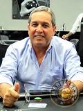 Cesar de Carvalho