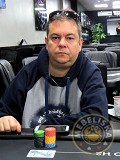 Oliel Mattozinho