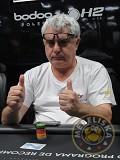 Cesar Rato