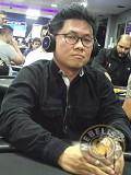Roberto Hiroshi