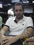 Leandro Muniz