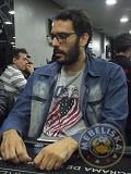 Felipe Paulin