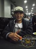 Rodolfo Luiz