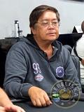 Joao Yamane