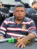 Claudio Caje