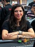 Amanda Giglioli