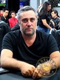 Sergio Alberico