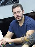 Paulo Gini