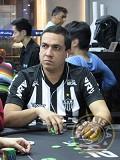 Daniel Freitas
