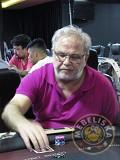 Antonio Eduardo