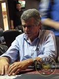 Luis Mion