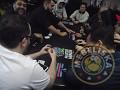 mesa 10