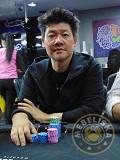 Mauricio Ikezaki
