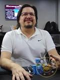 Ricardo Araya