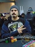 Pietro Poker