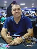 Sergio Shuravel