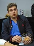 Paulo Strada