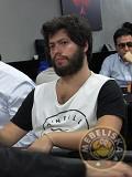 Lucas Tabarin
