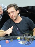 Ricardo Serta