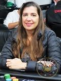 Regina Cassab